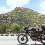 My Epic Motorcycle Road Trip in India