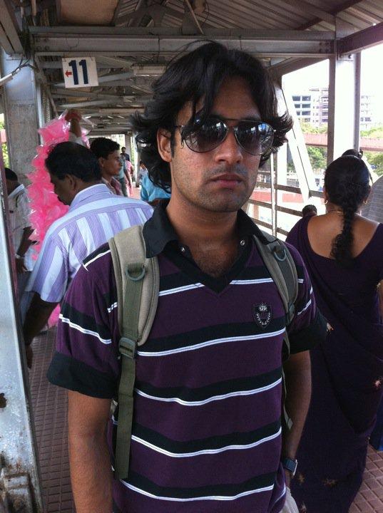 toofan, india,