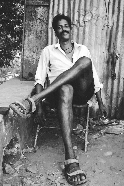 street photography, india, bangalore, kodak, leica, summarit, goa,