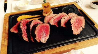 mandarin, grill, steak, kuala lumpur, kl,