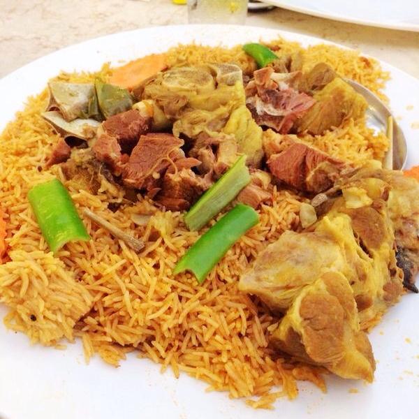 al rawsha, kuala lumpur, lamb madghut, travel, eats, kl, roadtrip, food,