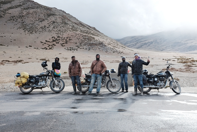 more plains, bikers, motorcyclists, adventure, wanderlust, himalayas