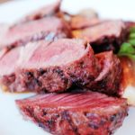 Wakanui Grill Dining – 21 Day Aged Beef On Site