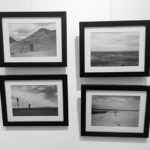 My First Photography Exhibition @ Maya Gallery