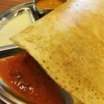 Review: Madras New Woodlands
