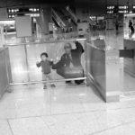 Travel Street Photography in Hong Kong