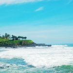 Bali – For the first time traveller