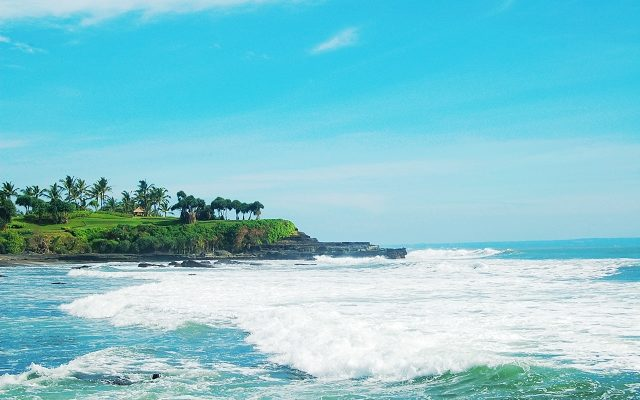 bali, beach, travel, wanderlust, travel blog, fat starfish,