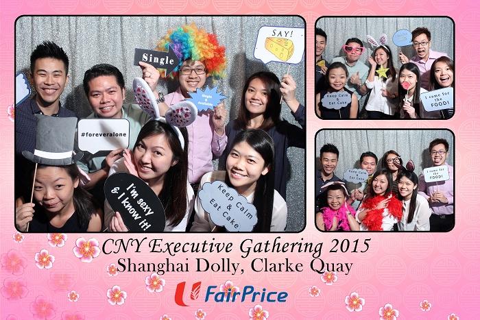 cny, lny, chinese new year, photobooth, singapore, instant photography singapore, instant prints, events, event photography, photobooth machine, photoboothsg, promotions, 2017