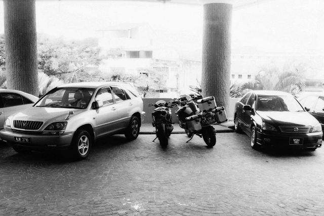 betong, roadtrip, motorcycle, travel, wanderlust, travel blog, adventure, mandarin betong