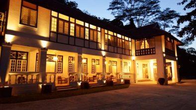 villa samadhi, singapore, hotels, staycation, travel, wanderlust, travelblog