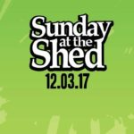 Sunday at The Training Shed returns to Labrador Park