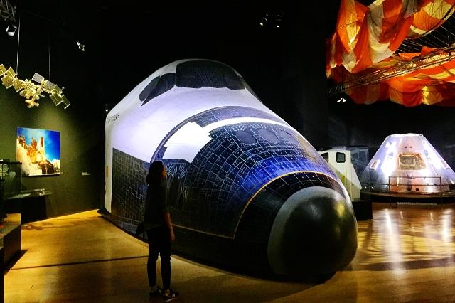 marina bay sands, artscience museum, NASA A HUMAN ADVENTURE, travel blog singapore, wanderlust, nasa, space travel, moon landing, exhibition