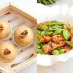 The Dim Sum Place – Cantonese Style Cuisine awaiting Halal Certification