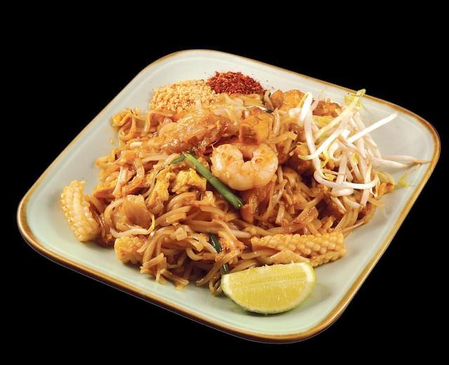 greathai, east village, singapore, halal thai restaurant in singapore,