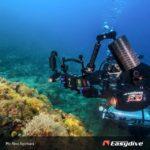 Leo 3 Smart – Universal Underwater Housing for Smartphone