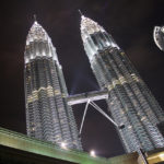 Malaysia Imposes a Tourism Tax