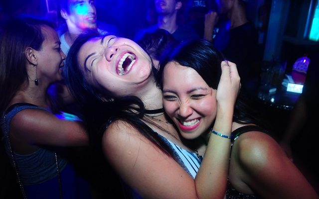 event photography singapore, nightlife photography singapore, party photography singapore, events, parties, nightlife, blu jaz, 13 anniversary, the fever, street fiesta, bali lane, arab street, singapore party photographer,