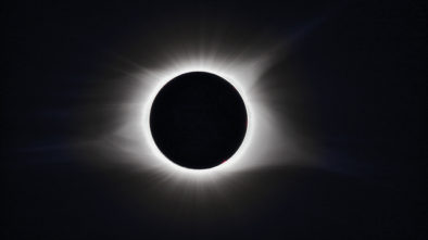 eclipse 2017, america great eclipse 2017, eclipse of the sun, world events,