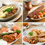 Sofra – Turkish Restaurant Away From The Hustle & Bustle of Arab Street