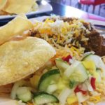 Dil'B – The Best Mutton Briyani in Singapore, Bar None
