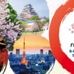 Discover The Best of Japan At Japan Travel Fair 2017