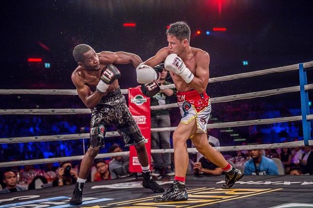 the chosen wan, ridhwan, singapore boxing, IBO, Ringstar Management, The Roar of Singapore 3
