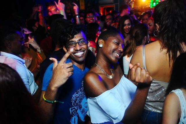 event photography singapore, the fever rnb hip hop party singapore, blu jaz, singapore party photographer