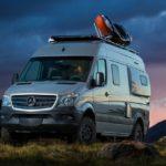 Winnebago Revel 4×4 – Our Dream Home on Wheels