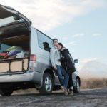 japancampers, japan campervan, vanlife, japan, road trip, travel from sg, mount fuji, mt fuji