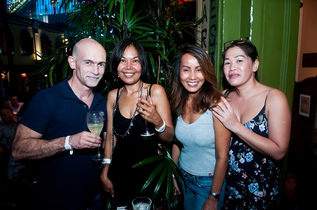 Que Pasa Singapore, Nightlife Photography Singapore, Event Photography Singapore, Singapore Nightlife Photographer, Events, Parties, Nightlife, Flashpixs Photography
