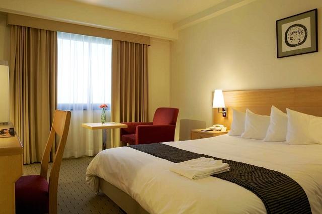 review of mercure narita airport hotel, japan holidays, japan travel, japan campervan, japancampers,