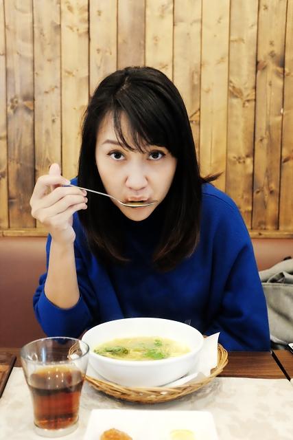 Japan, Bulan Bali, nagoya, Halal Food, halal food japan, halal food nagoya, travel bloggers singapore, japan campervan holidays, japan campervan stories, van life, halal eats japan, halal restaurant japan, halal balinese food japan