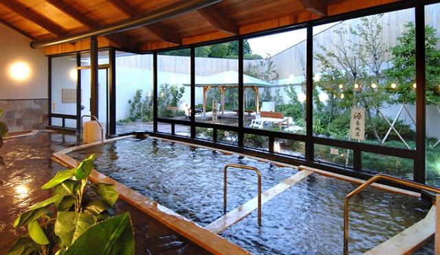 sagara koumare onsen kaikan, japan onsen, japan campervan bathing, japan travel, japan holidays, van life, travel blog singapore
